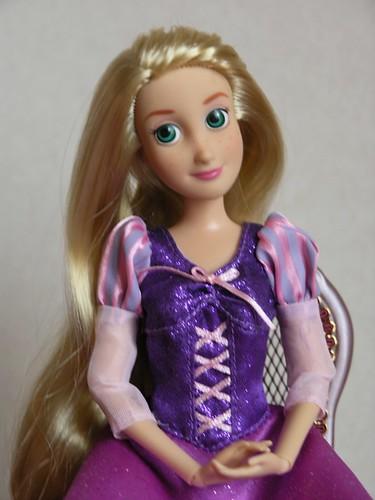 Куклы Disney 8220877669_60b3b2a8bc