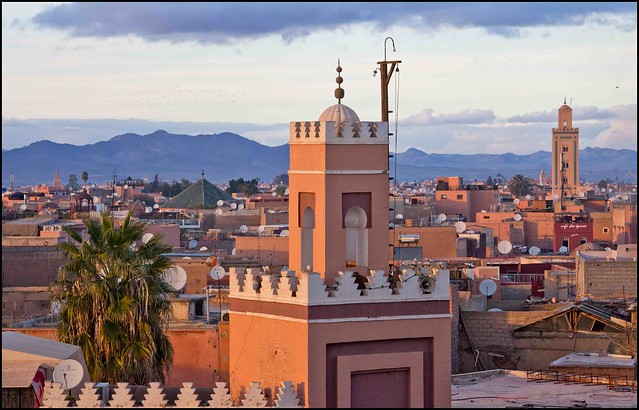 المدن المغربية المحتضنة لكاس العالم للاندية 8319188674_43c2cc8e2d_z