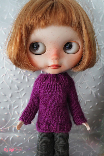 Cyrielle's Little Hands - Set d'hiver et pulls P2 UP! 8273936333_7752cb8d84