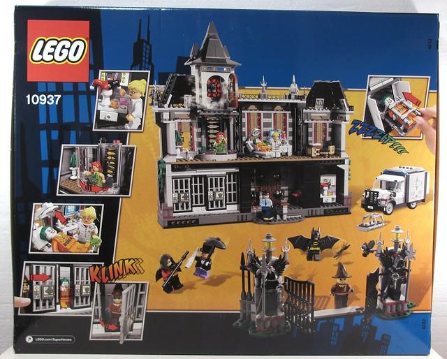 10937 Batman: Arkham Asylum Breakout 8307128589_f86bb69e12_z
