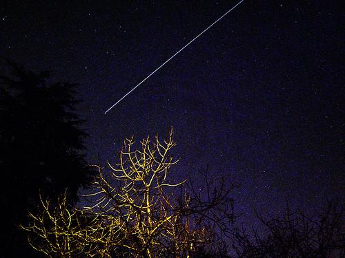 International Space Station 8413575261_bbe75fc165