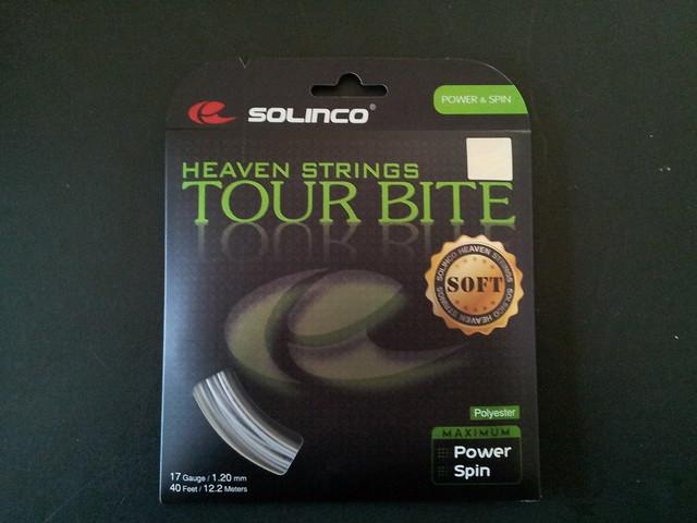 Tour Bite Soft - Pagina 16 8289509631_6e784983a1_z