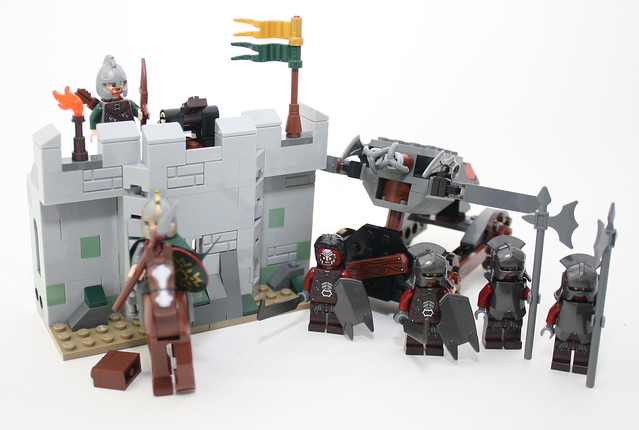 9471 Uruk-Hai Army review 8330901308_d8ee6bfe05_z