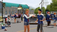 Les Sims™ 3 University 8293249534_1ab58edd79_m