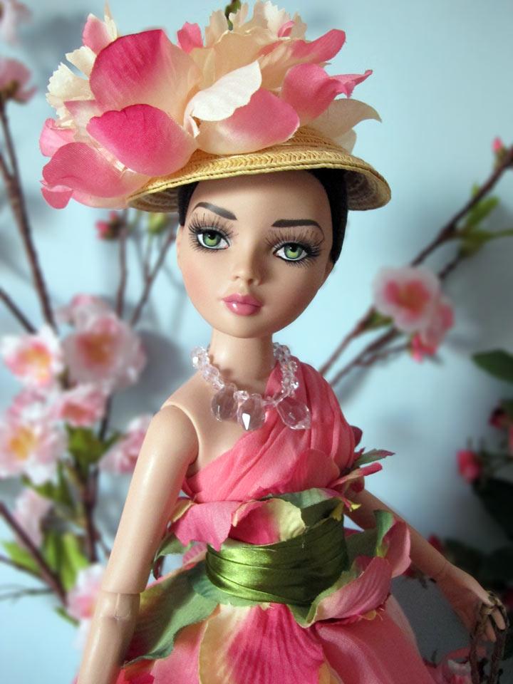 Ellowyne Secret Garden Rose d'Inma 8314928197_139074226d_o