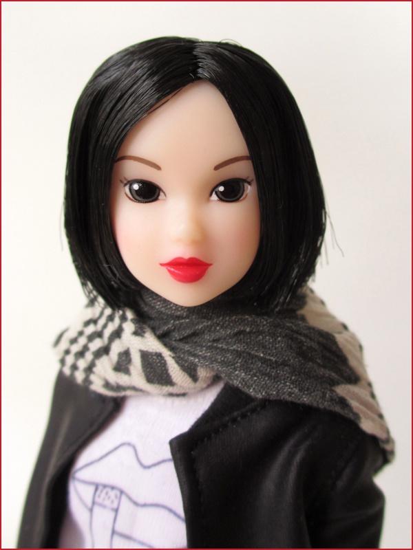 Momoko [Up p.20] Nouvelles têtes/nouveaux looks ♥ (LOURD) - Page 19 8339060930_64d0dd6971_c