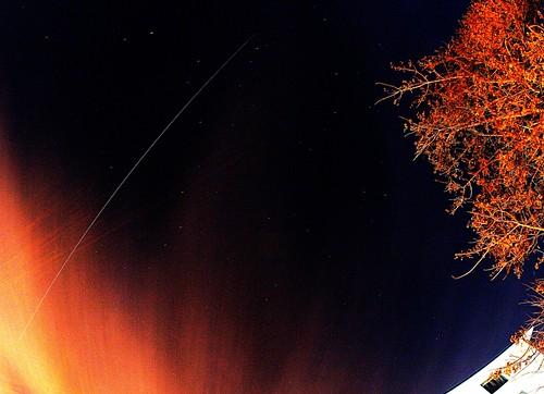 International Space Station 8419436378_5c04afe16a