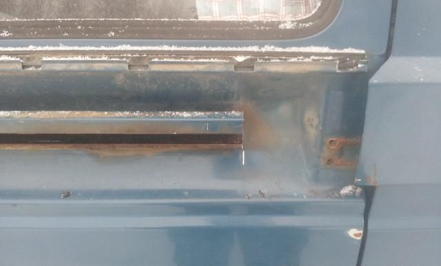 Jakw:n VW T3 (Tölkki) - Sivu 2 8429780732_b1e54d8beb_z