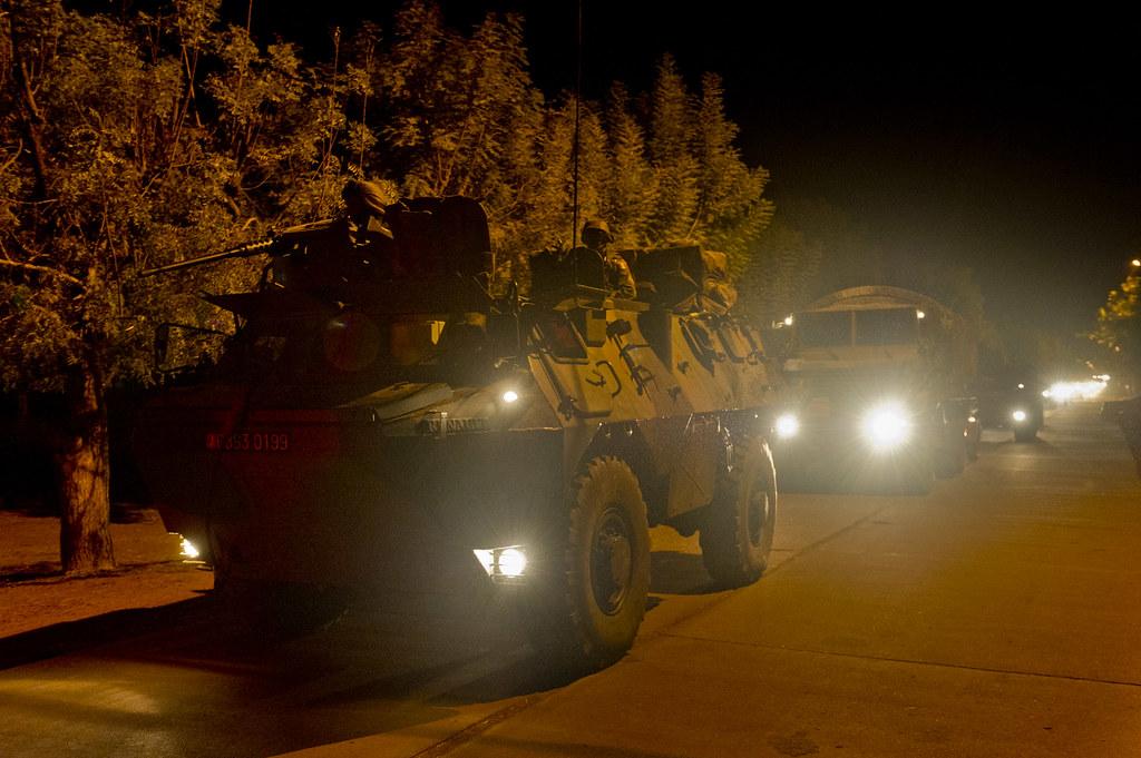 armée de terre 8387497982_b1abb2f54d_b