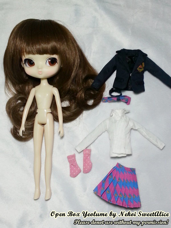 Yeolume - новая кукольная линия Groove - Страница 5 8509231563_00497d7444_b