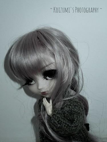 Koizumi's Dollies ; Le retour. 8426639719_98d8f6fc1e