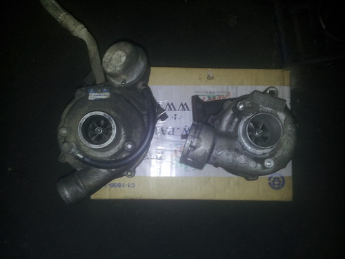 Jakw:n VW T3 (Tölkki) - Sivu 2 8576361487_d412100fb5