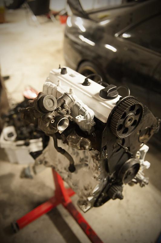 LimboMUrmeli: Maailmanlopun Vehkeet VW, Nissan.. - Sivu 3 8567446991_2d33e483cc_c