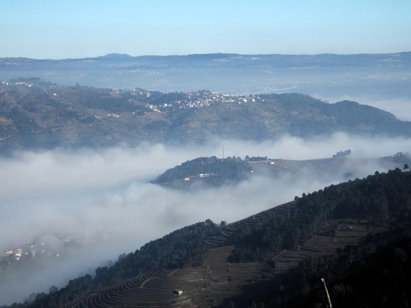 Vila Real > Fontes > Vila Real 8353661111_e3dafe4005_c