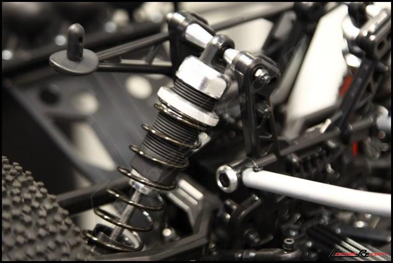 MCD_Racing-_MG_7980