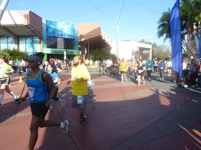 Walt Disney World - Le rêve dans la main.... - Page 3 8492264662_29eac23eee_z