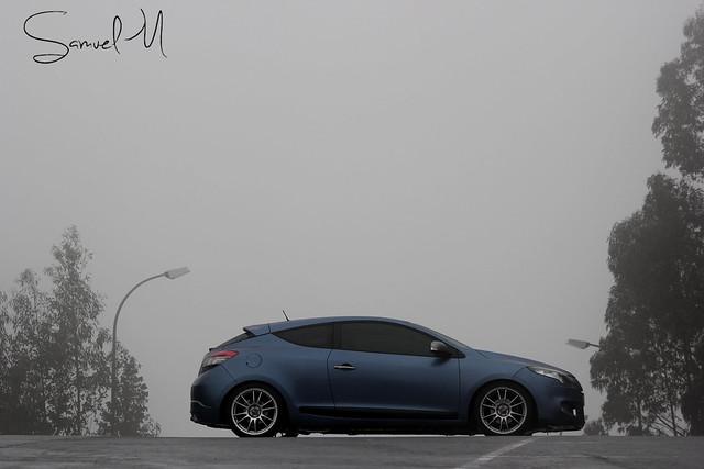 Mi hilo de fotos de coches - Página 3 8599381837_4b5f3b3048_z