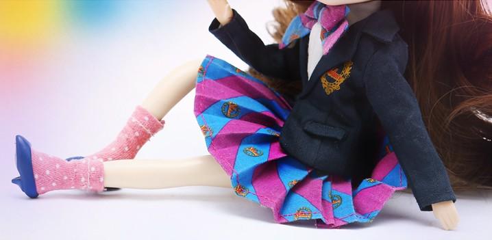 Yeolume - новая кукольная линия Groove - Страница 2 8415452113_eb982b924d_b
