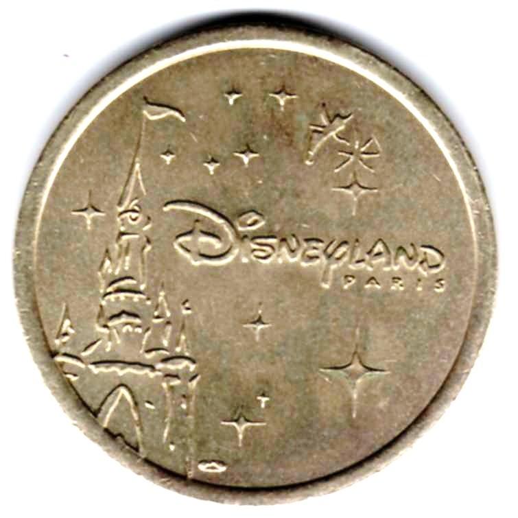 Les pièces de monnaie de Disneyland Paris - Page 20 8493757124_c0b2268f18_b