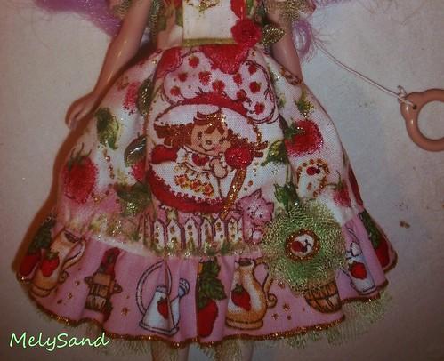 créa de melysand Doll - Page 3 8497964448_942d1202b7