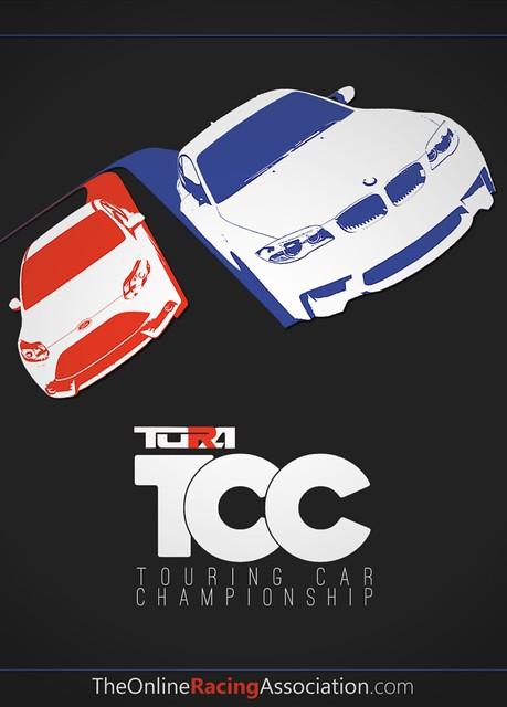 Stan's Design Studio - Official TORA Art Director - Page 2 8386999717_f09965f0a6_z