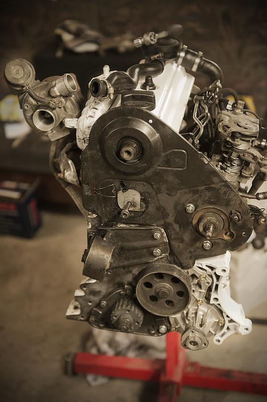 LimboMUrmeli: Maailmanlopun Vehkeet VW, Nissan.. - Sivu 3 8567431373_97ae4b70cc_c