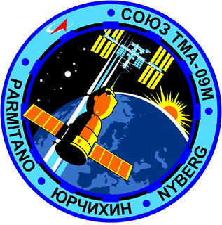 Expedition 36 8464760438_34e2c7c233_n