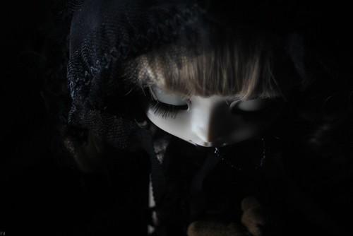 Juin 2012 : Pullip Regeneration Noir 8639933316_c1c7e83142