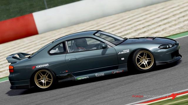Show Your MnM Cars (All Forzas) 8480911312_a42e793ea2_z
