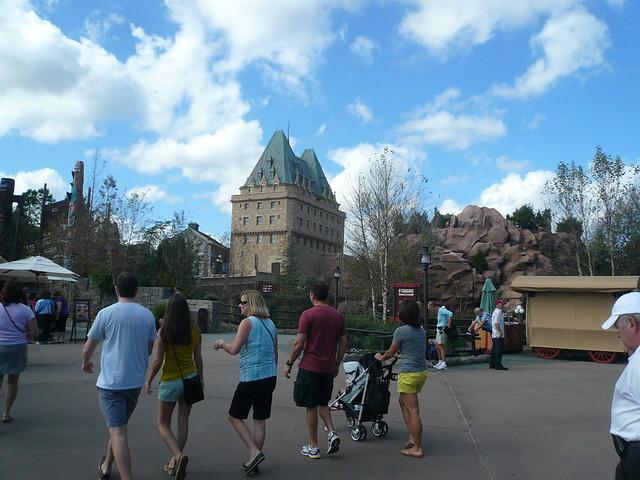 Walt Disney World - Le rêve dans la main.... - Page 3 8470898844_82c4c2de83_z