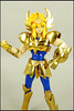 [Imagens] Hyoga de Cisne V1 Gold Limited. 8526186358_e2ecd8a5a2_t