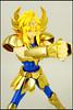 [Imagens] Hyoga de Cisne V1 Gold Limited. 8526187304_cd6c315c69_t