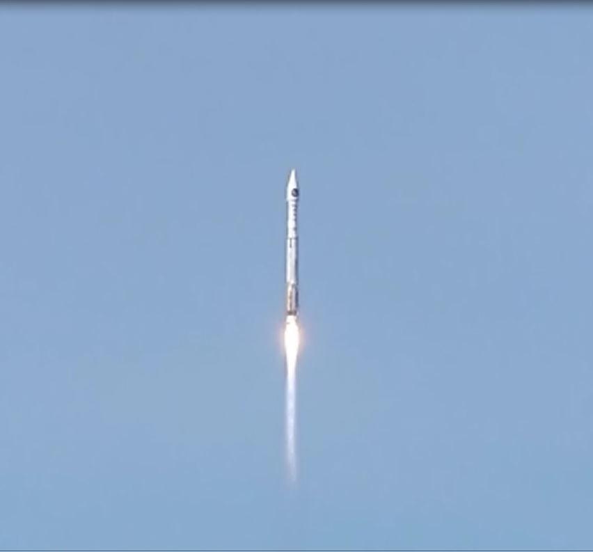 Atlas V 401 (SBIRS GEO 2) - 19.3.2013 - Page 2 8573231810_5fcb308b13_b