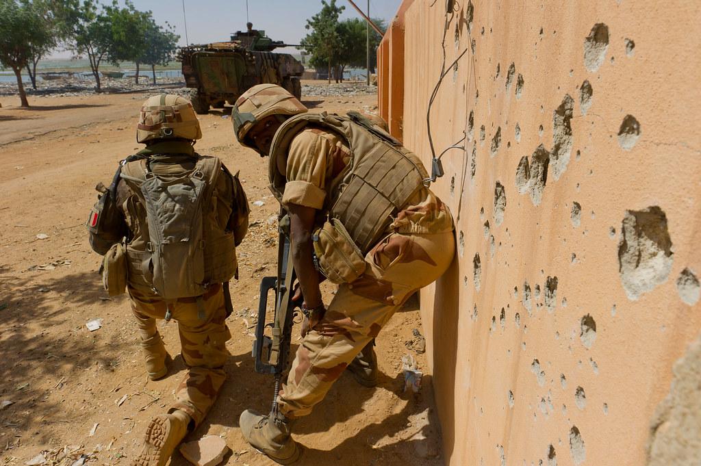 armée de terre 8511044484_f9a545bf07_b