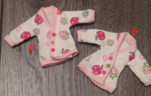 [vends] Vêtements et accessoires: tiny Yosd MSD SD 8548348601_91dd002a12_z