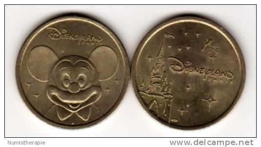 Les pièces de monnaie de Disneyland Paris - Page 20 8493821902_796ecb5a03_z