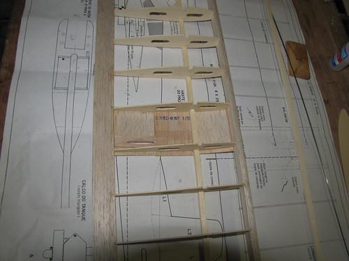 Monitor da casa aerobras , onde tudo teve inicio 8535677837_80db235e3b