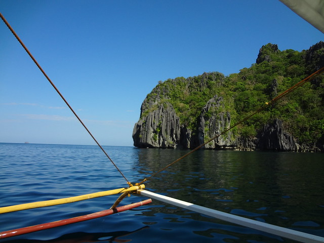 Филиппины (Палаван, Боракай, Манила), март 2013 8616479602_ae48ec480d_z