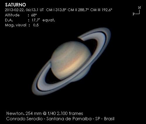 Saturno 2013 - Página 2 8502101484_6a7a86f270