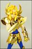 [Imagens] Hyoga de Cisne V1 Gold Limited. 8525076089_578d86bd12_t