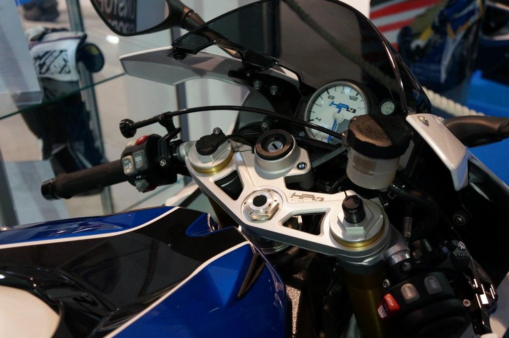 salon moto cagnes sur mer 8608855387_0f21555c49_b