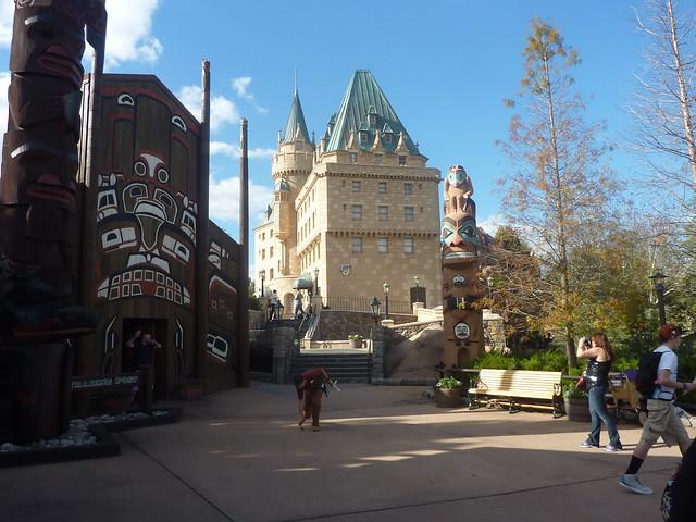Walt Disney World - Le rêve dans la main.... - Page 3 8491161203_14f0047fef_z