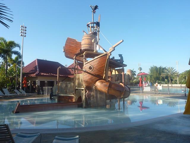 Walt Disney World - Le rêve dans la main.... - Page 4 8492258704_cd140fe014_z