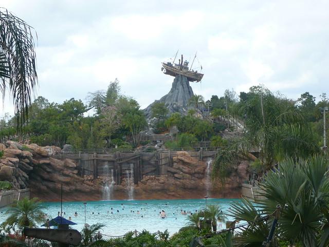 Walt Disney World - Le rêve dans la main.... - Page 4 8535678421_e867a80d11_z