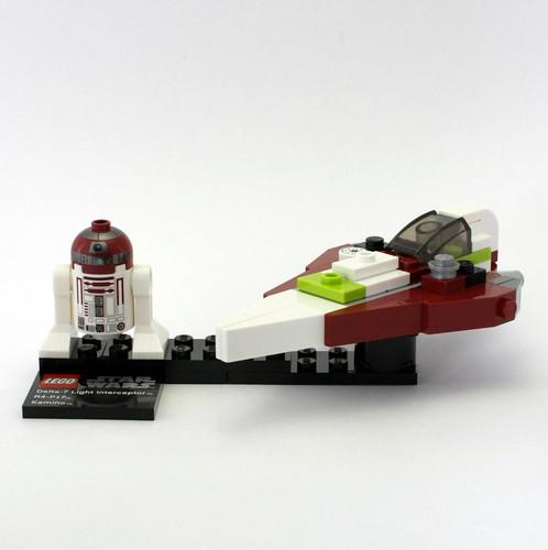 75006 Jedi Starfighter & Kamino Review 8658311714_dff5d87e48