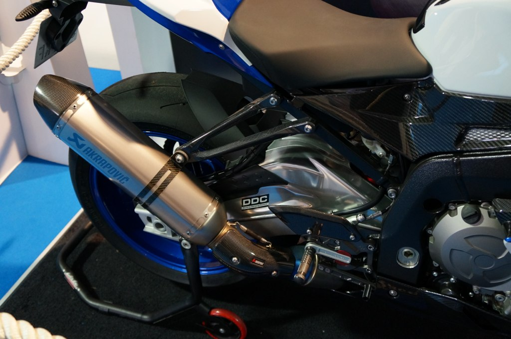 salon moto cagnes sur mer 8609960388_5b483bef5c_b