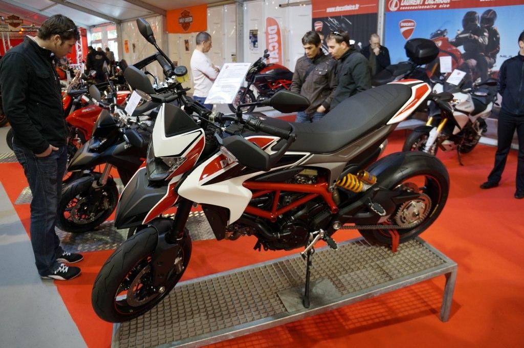 salon moto cagnes sur mer 8608842179_c558266ed8_b