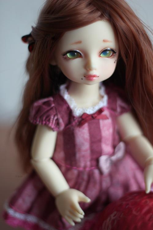 [Roxydoll Lucy] • Tiny . Love • (30 Days bonus) - Bas de P29 - Page 3 8660089791_2aa193bdba_o