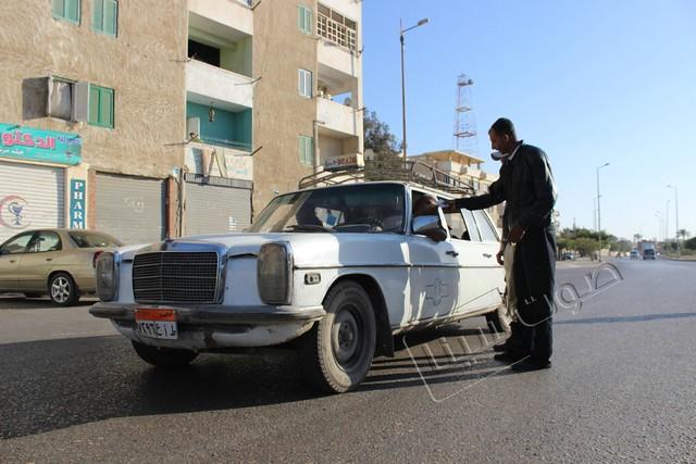  • بالصور الرئيس الاسبق لجامعة الازهر يطالب رجال الاعمال بالاستثمار في سيناء 26 4 2013 8683614668_83d31d8944_z