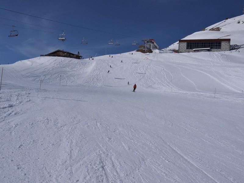Fontaine Froide (Val d'Isère) 8684782992_cfbc1e4ef0_c